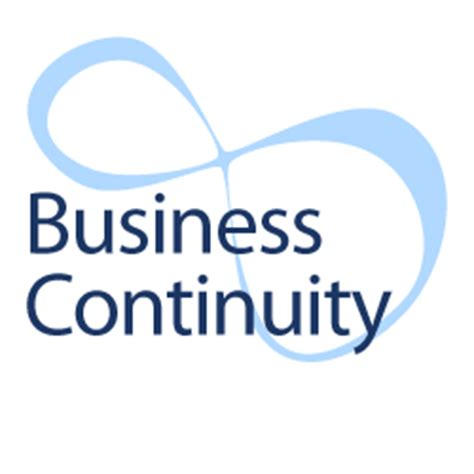 Business plan for website company